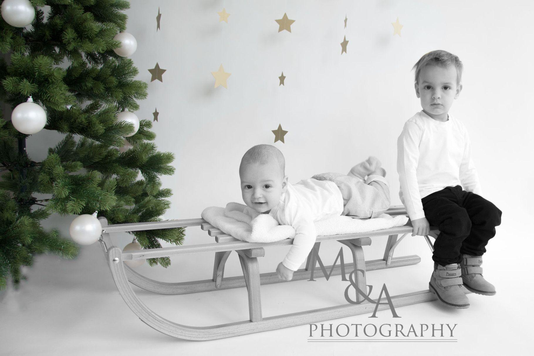 Kinderfotografie fotografie studio nat rliches licht - Kinderfotos weihnachten ...