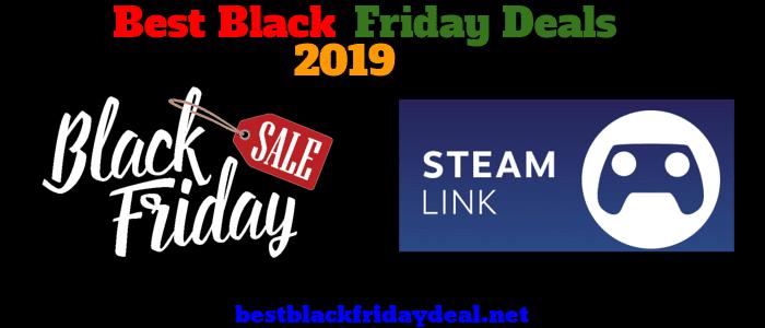 Steam Link Black Friday 2020 Deals Get Amazing Offers On Steam Link In 2020 Black Friday Best Black Friday Black Friday Deals