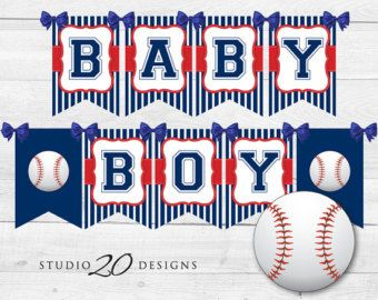 Descargar Lil Slugger Baseball Bandera Por Fromhere2theredesign Baseball Baby Shower Baseball Baby Shower Theme Baseball Baby