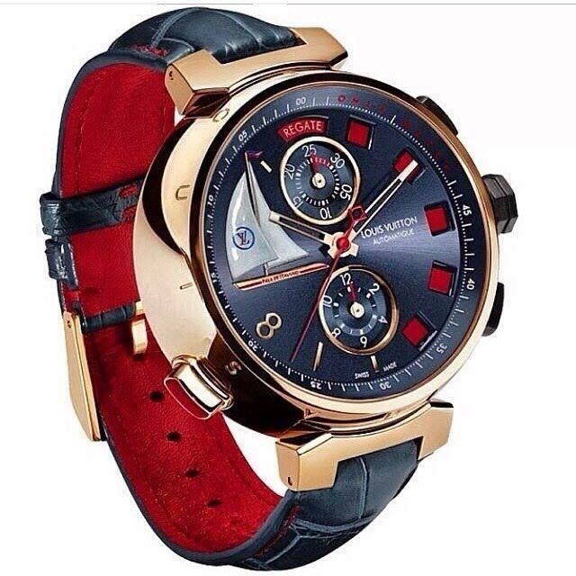 global style men watches relojes de lujo reloj und. Black Bedroom Furniture Sets. Home Design Ideas