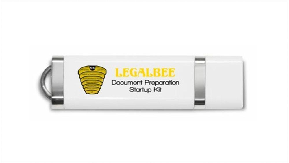 Legal Document Preparation Business Startup Kit Las Vegas - Legal document preparation business