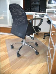 Plastic Floor Mats For Office Chairs Staples