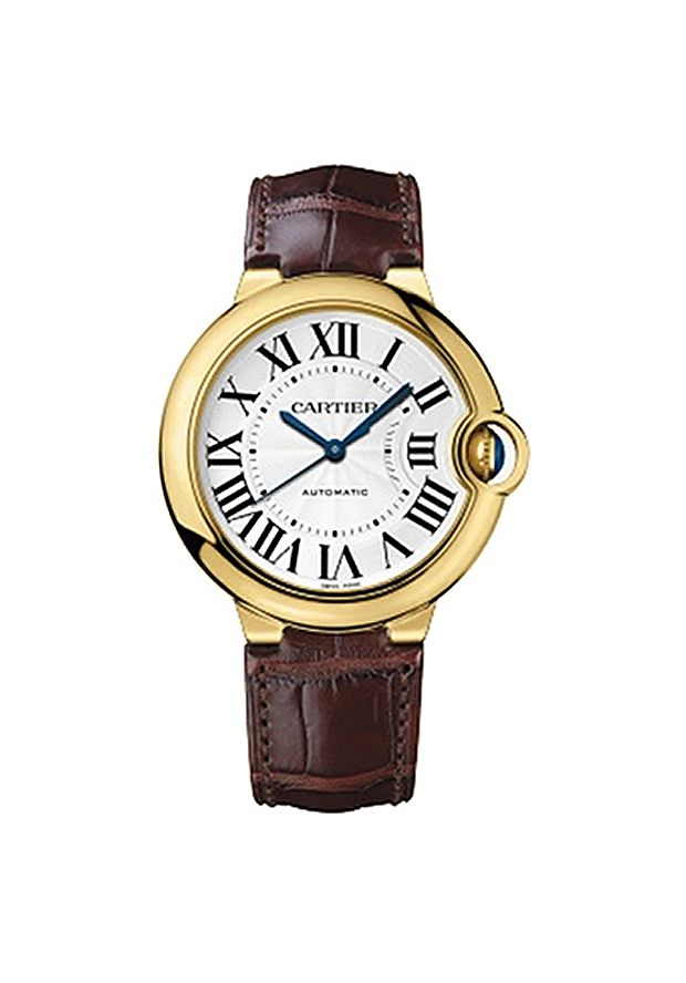 Price:$11776.47 #watches Cartier W6900356, The House of Cartier, a true dynasty of style, elegance, and fine craftsmanship, was founded in 1847 by Louis-Francois Cartier, Master Jeweler to Europe's crowned heads. By the early 20th century, his three grandsons, Louis, Jacques, and Pierre, were successfully managing Cartier boutiques in Paris, London, and New York.