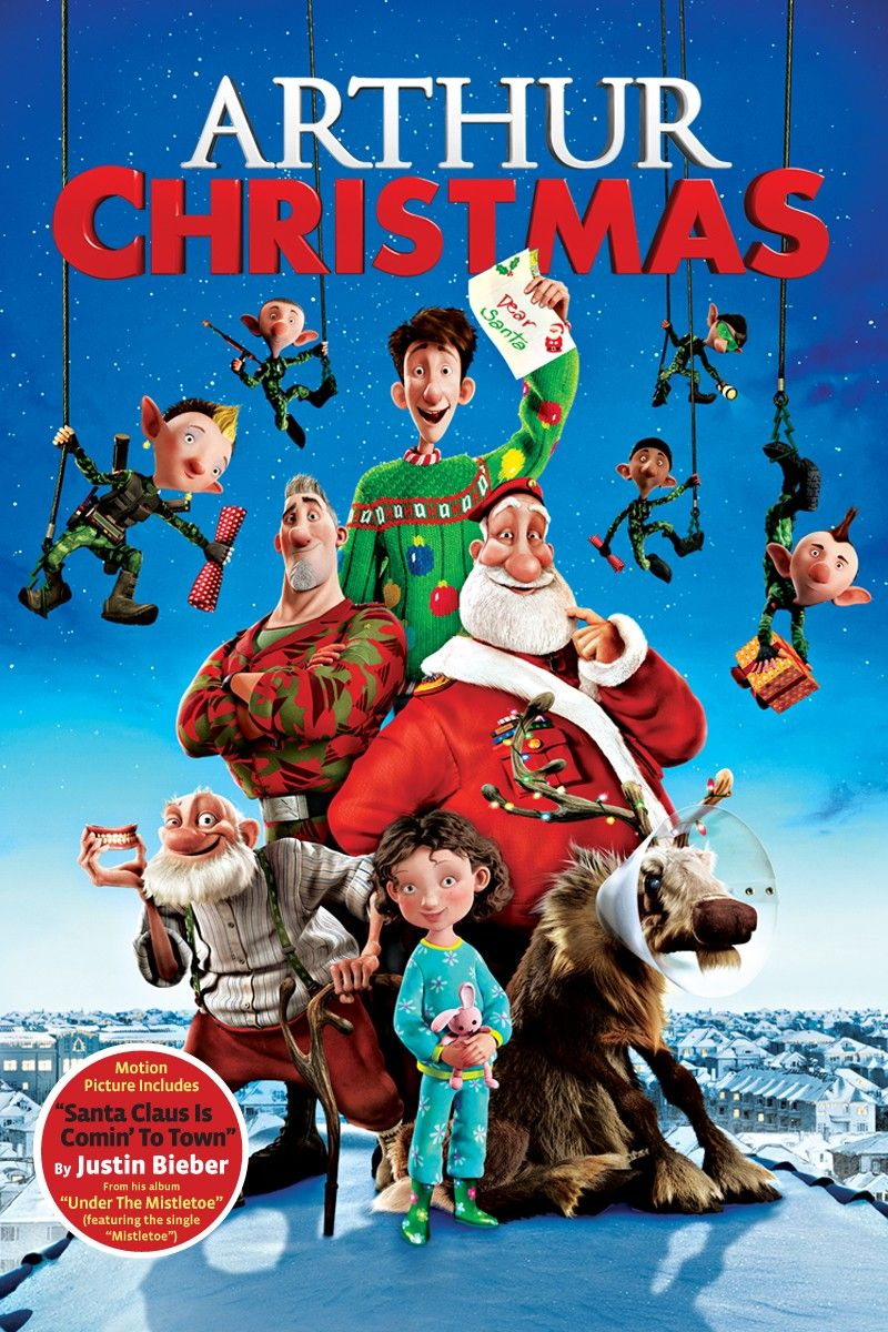 Best 25+ Arthur christmas ideas on Pinterest | Cartoon kids ...