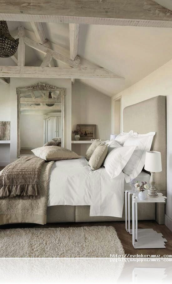 dream master bedroom%0A Barn