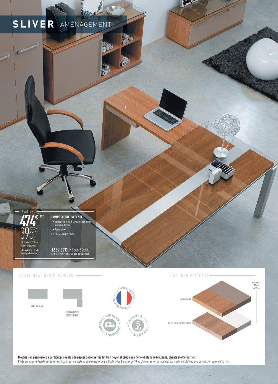 Bureau Enfant 2 Ans page 38 | mobilier bureau, mobilier, top office