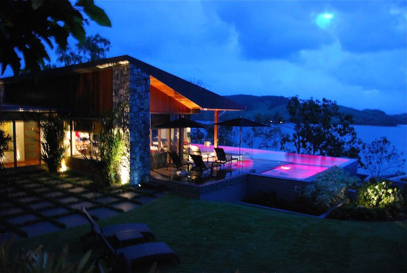KAMEKURA Trisara - Exceptional Accommodation | Amazing Experiences. www.kamekura.com