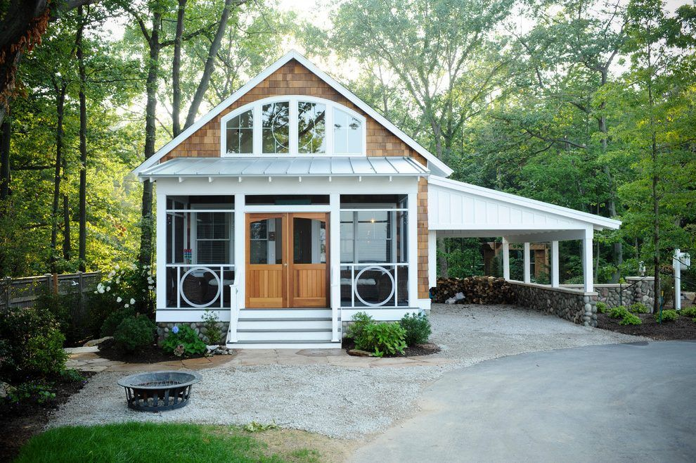 Pin by Cara McCarty on Exterior Transformations Small