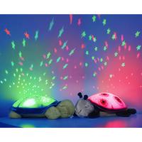 【angers】cloud・b 動物玩偶夜燈(商品重370g/個)
