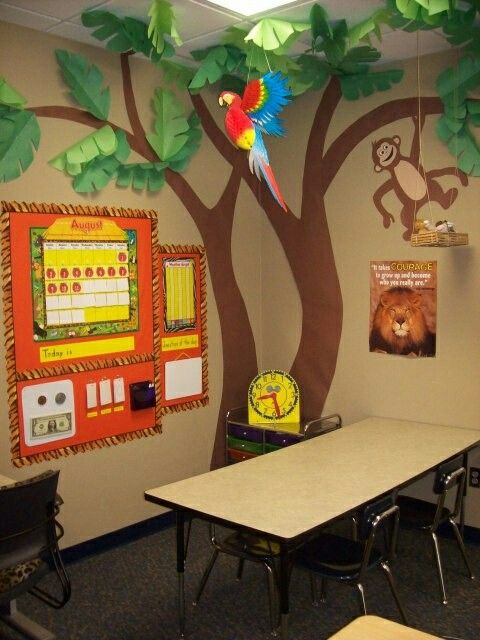 Cute and easy Classroom ideas Pinterest Easy Class room and
