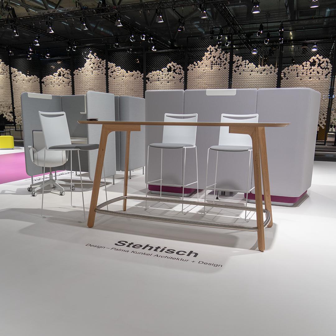 Home Officeinterior Design Ideas: Our Range Of Office Chairs #viasit #interiordesign