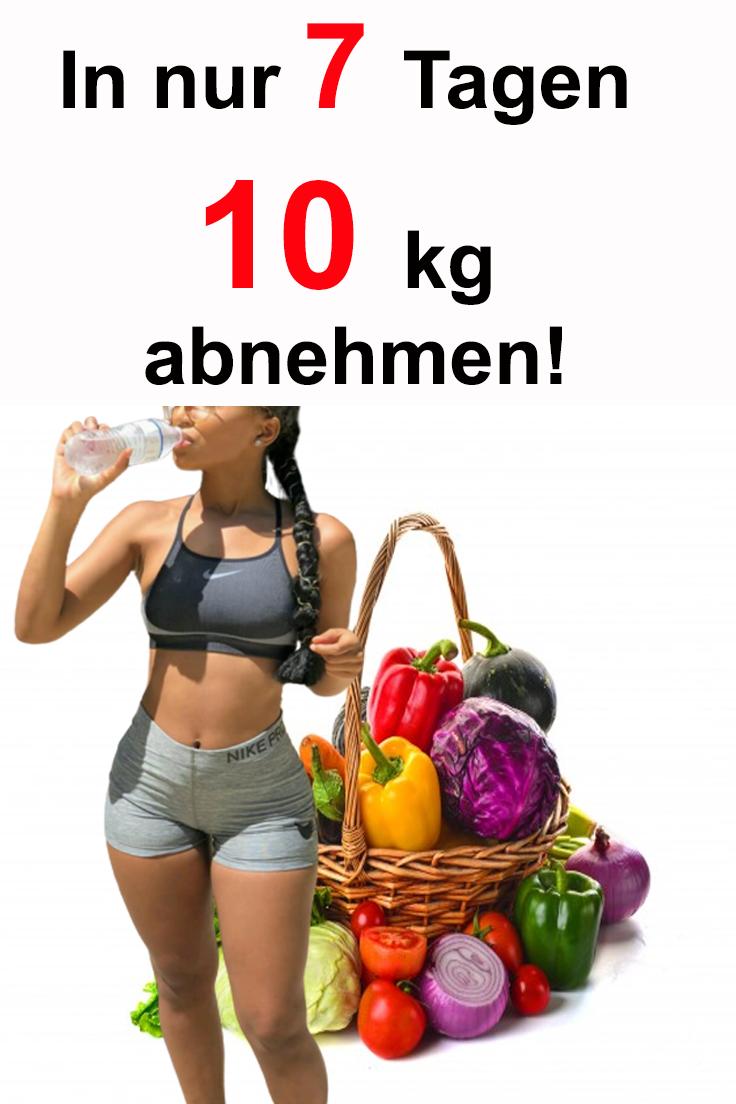 Liste der Lebensmittel, um Bauchfett zu verlieren
