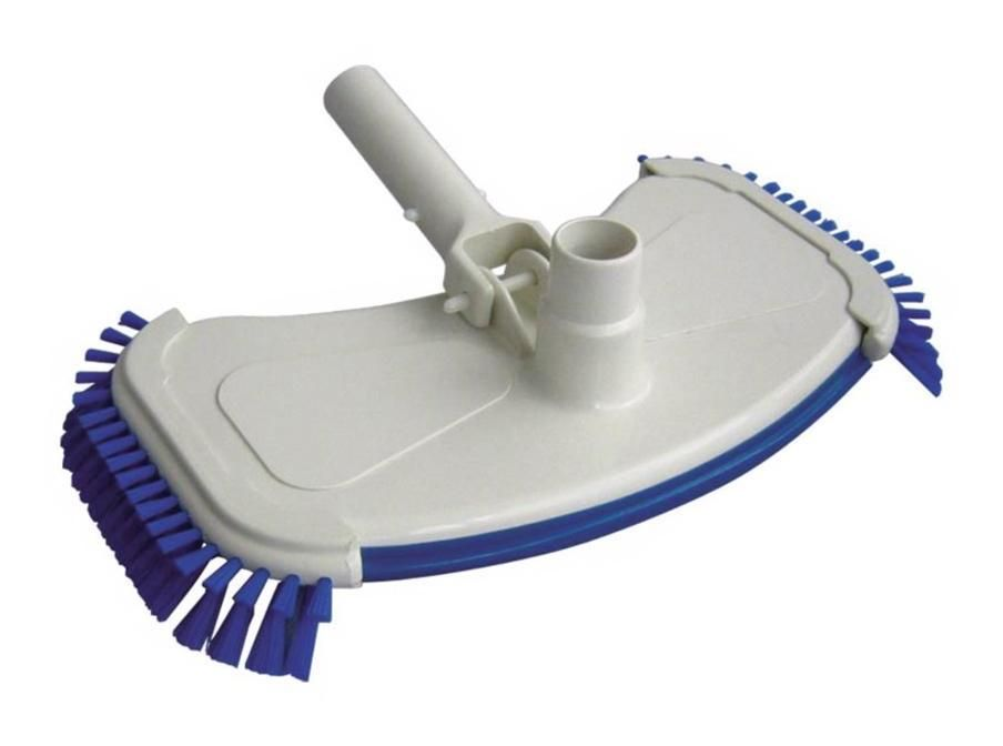 Brosse De Piscine Swimming Pools Vacuums Telescopic Pole