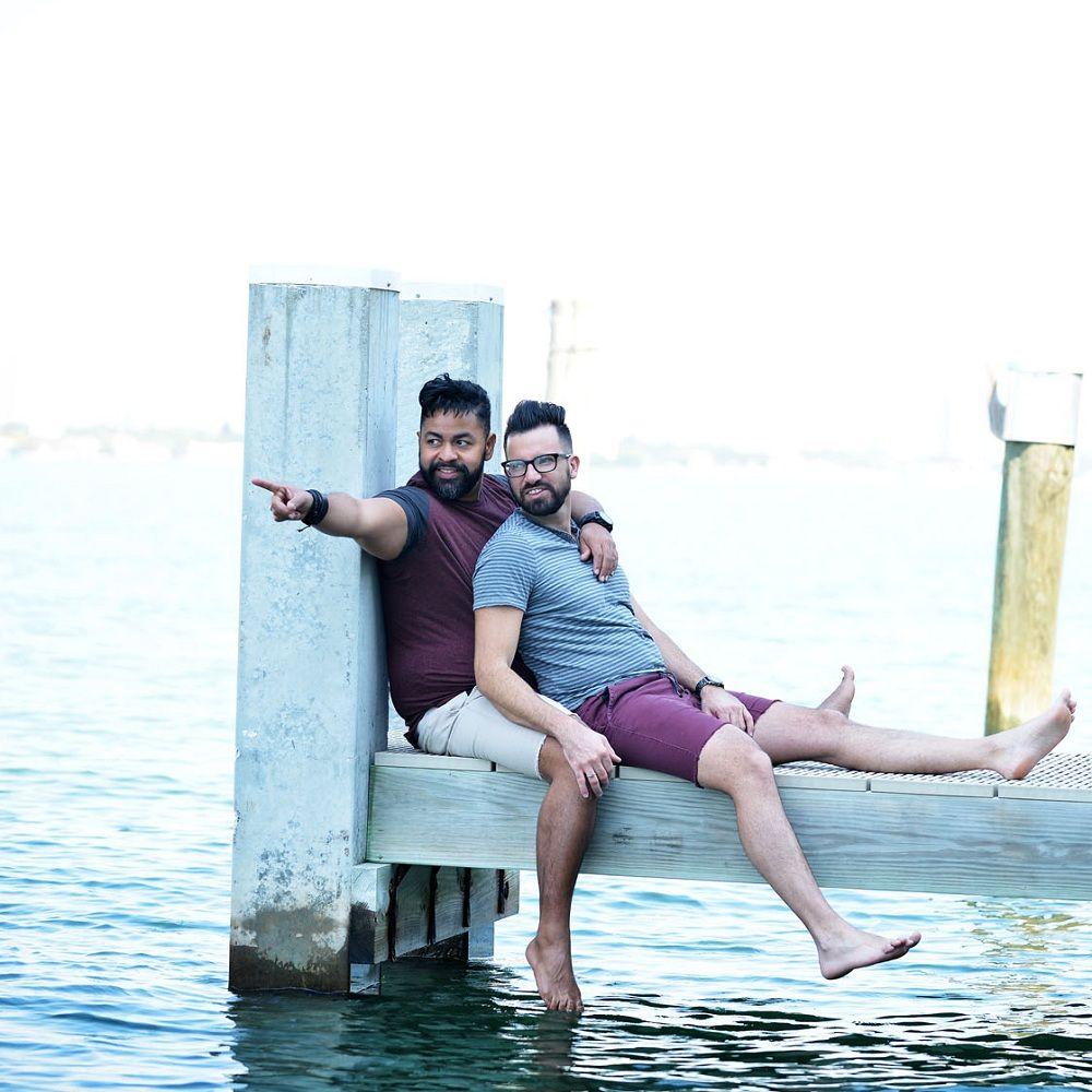 Gay hookup sites near tavares fl