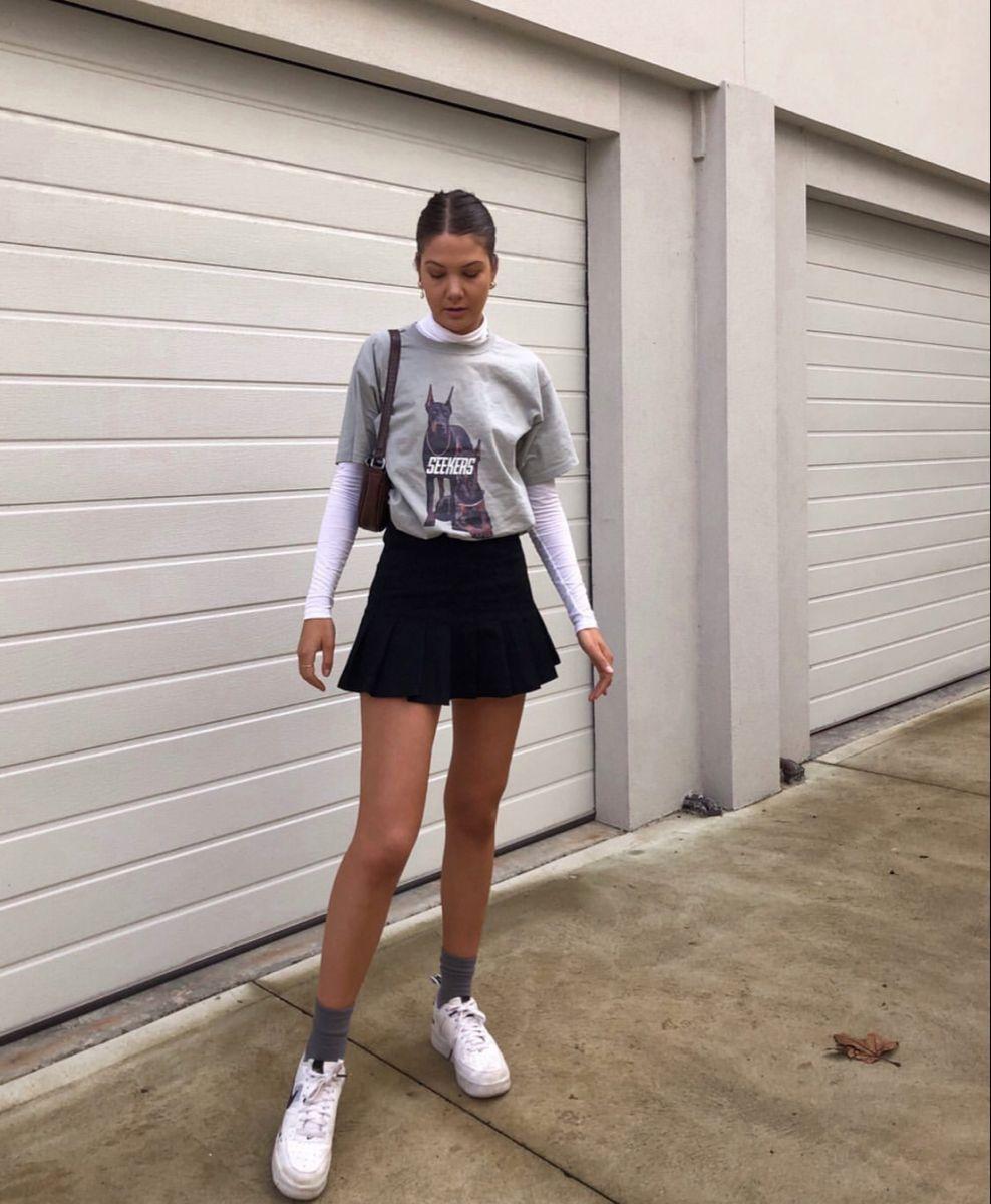 12 Astonishing Korean Drama Fashion 70s Cheap And Easy Tips In 2020 Fashion Inspo Outfits Retro Outfits Fashion