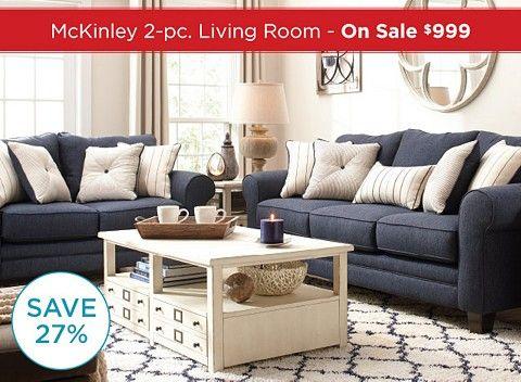 Terrific Raymour And Flanigan Furniture Current Sale Living Room Inzonedesignstudio Interior Chair Design Inzonedesignstudiocom