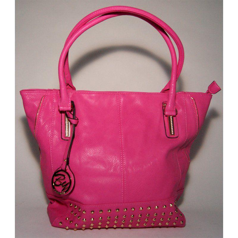 IKSelection-Shopper-Pink.jpg 800×800 Pixel