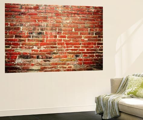 Wall Mural: Wood Texture Background by NicholasHan : 72x48in #woodtexturebackground