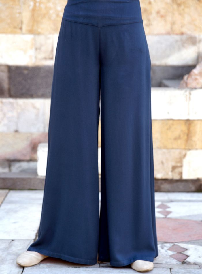 SHUKR USA | Comfort Fit Pants | large pants | Pinterest
