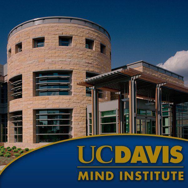 The Uc Davis M I N D Medical Investigation Of Neurodevelopmental