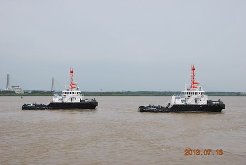 11 dead, one missing in collision of MBP 3212 with tug| SeaNews