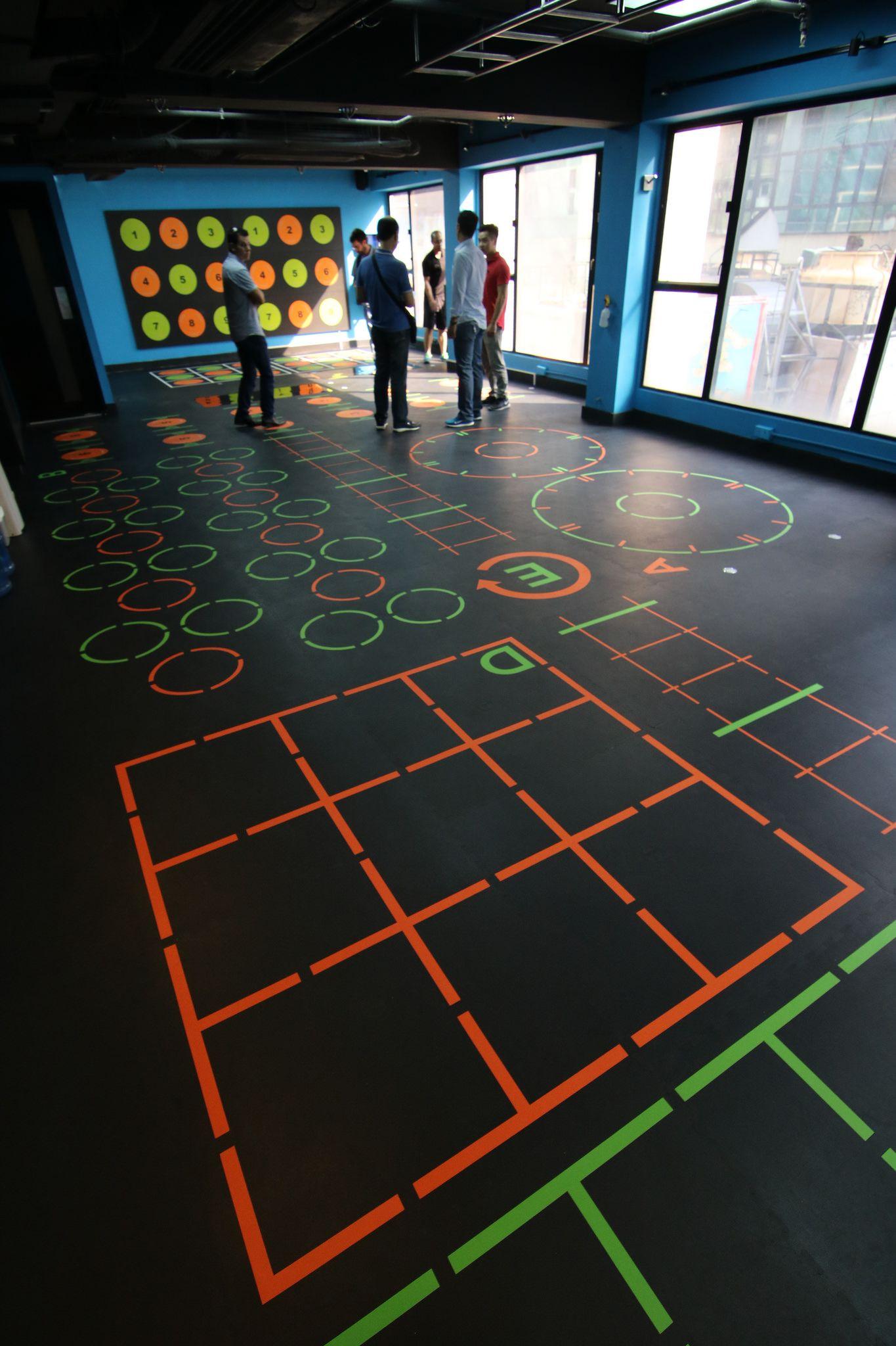 prama hong kong prama the interactive fitness platform pinterest. Black Bedroom Furniture Sets. Home Design Ideas