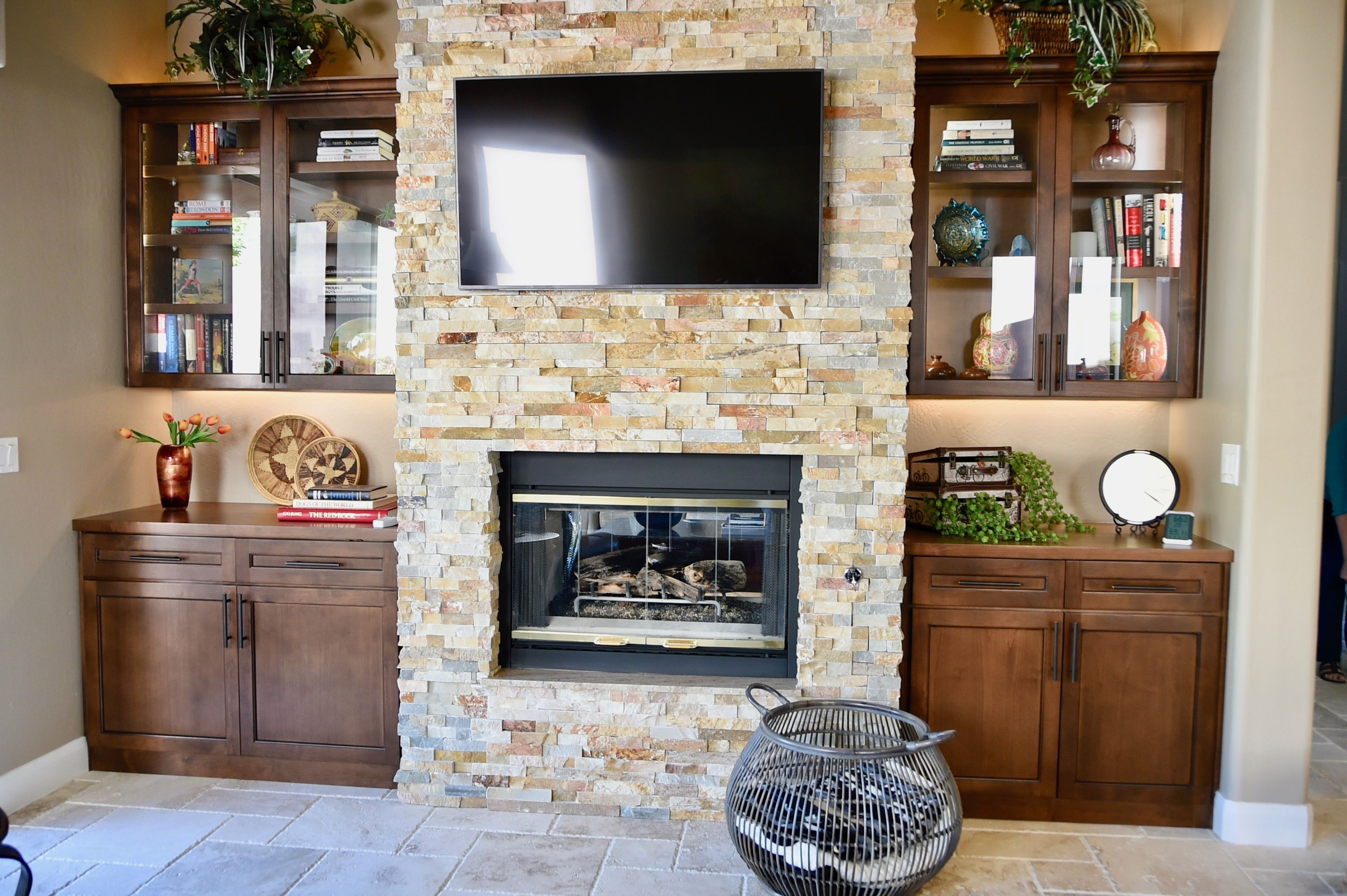 Pin On Luxury Remodels Company Projects And Designs