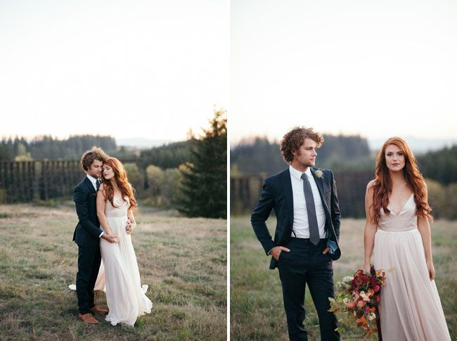 Audrey jeremy roloff anniversary photos cabelo casamento cabelo audrey jeremy roloff anniversary green wedding shows blog junglespirit Choice Image