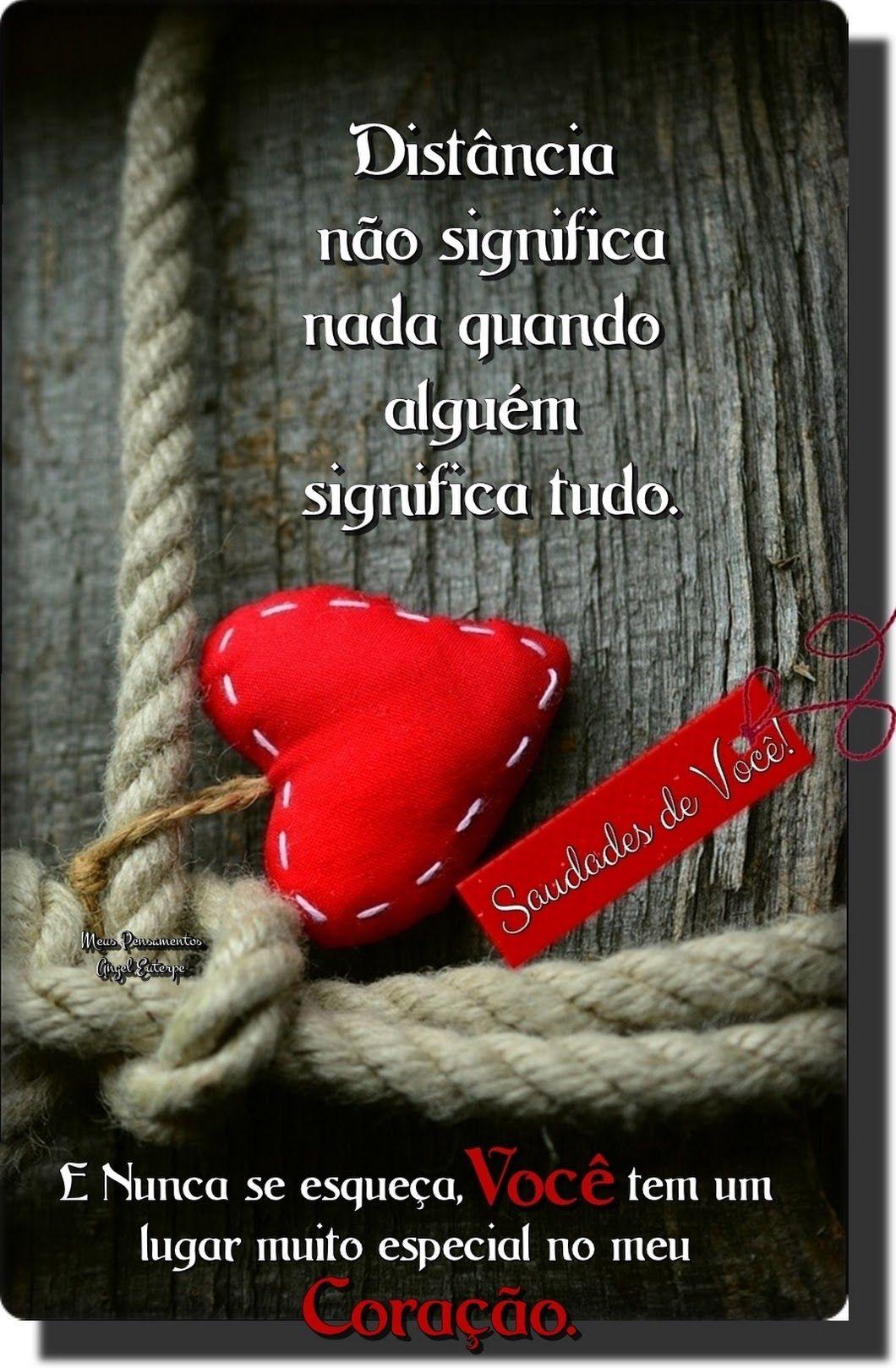 Pin De Patricia En Mensajes Pinterest Amor Frases De Amor Y Frases