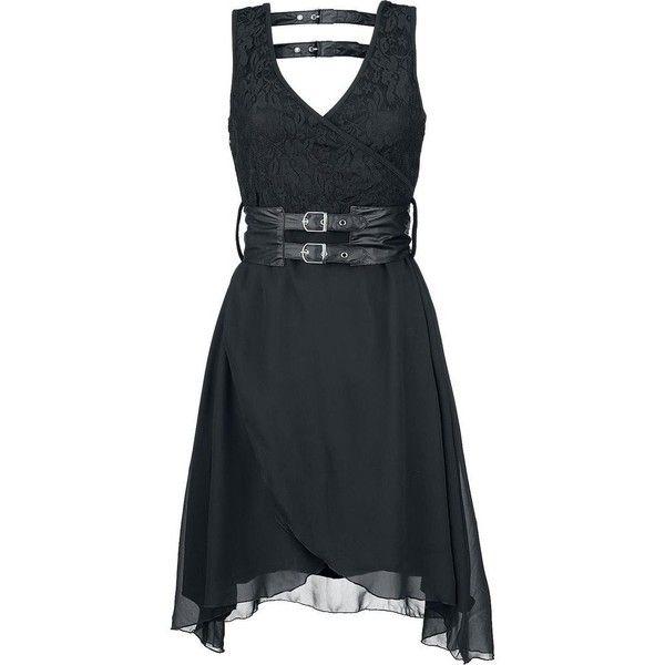 Black Moon Dress Vampirefreaks Store Gothic Clothing