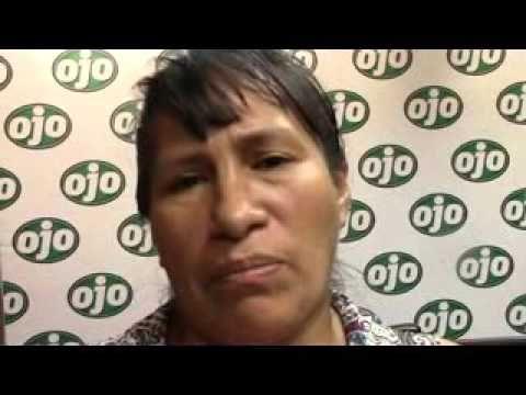 Hijos del Perú | Experiencias de Padres Adoptivos inmigrantes
