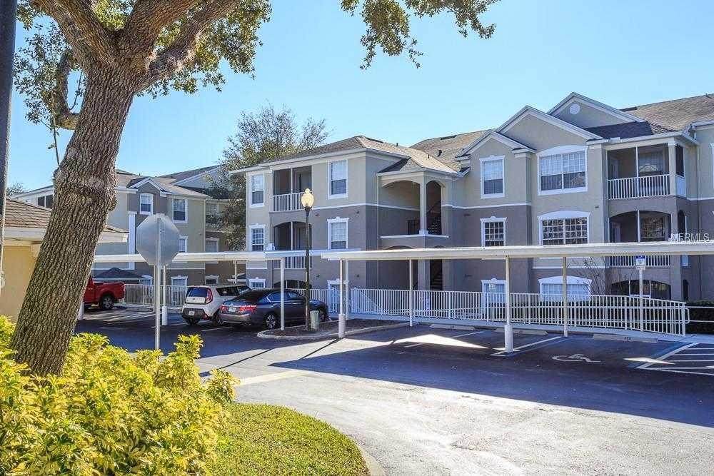 Mls O5758522 586 Brantley Terrace Way 100 Altamonte Springs Fl 32714 Condos For Rent Screened In Patio Terrace