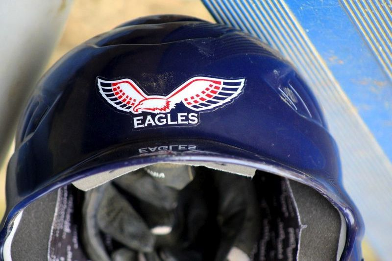 Pbi 11u Eagles Blue At Nj Stampede September 2013 Courtesy Of Rob Monaco Club Baseball Eagles Coaching