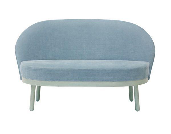 Palto Sofa per L'Abbate