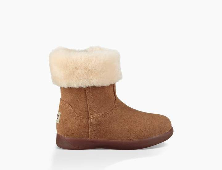bc1919c8cf0 UGG Jorie II Boot | Products | Boots, Uggs, Casual boots