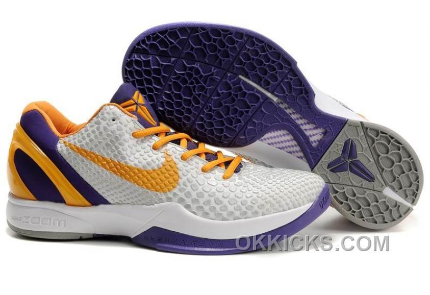 5325081f567b http   www.okkicks.com nike-zoom-kobe-vi-6-teaser-white-purple ...