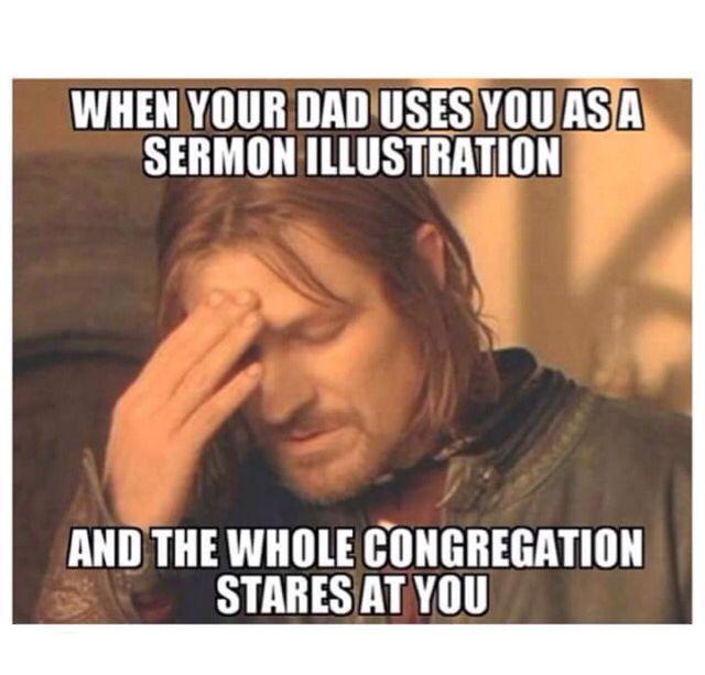 So True Funny Christian Memes Christian Memes Christian Jokes