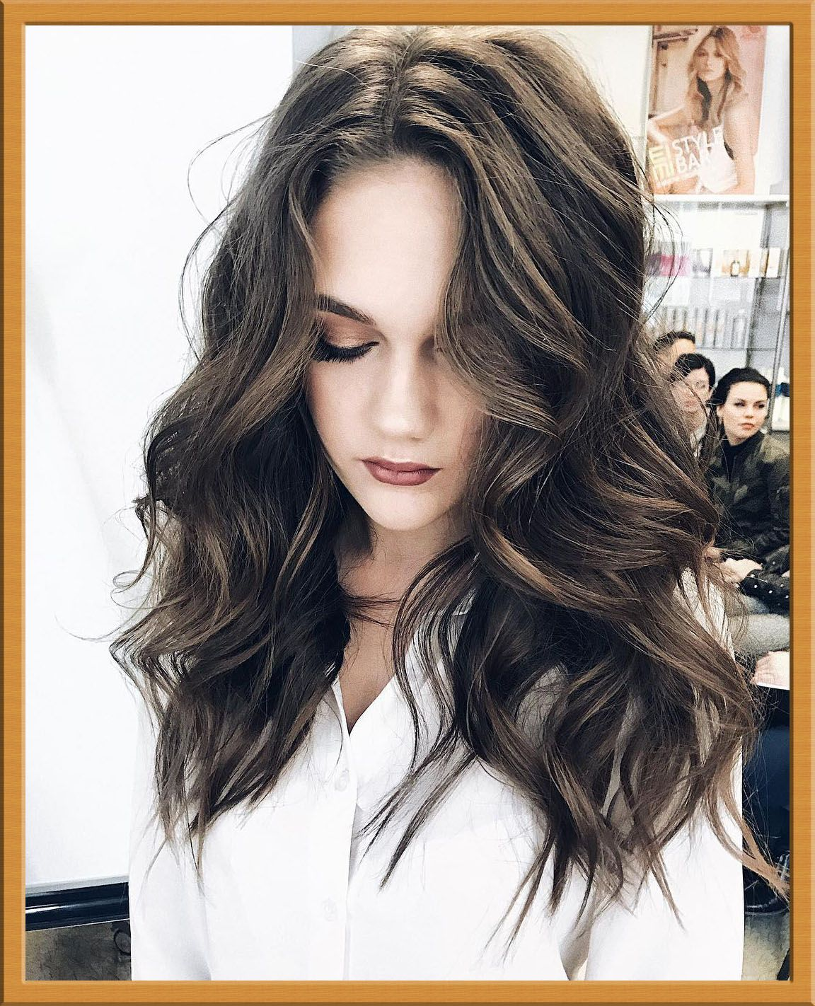 Quick and Easy Fix For Your Hair Styles – 2021