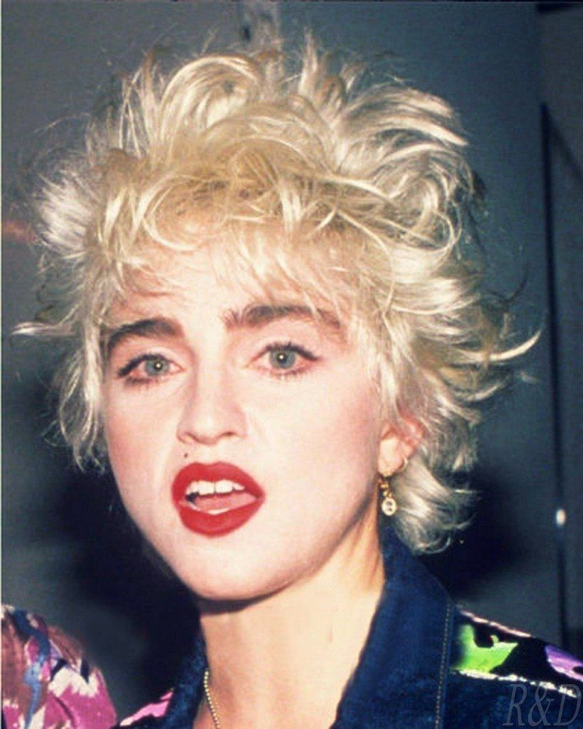 Mpsekplhmg hair art pinterest madonna rare