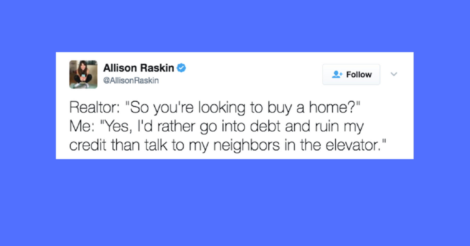 The 20 Funniest Tweets From Women This Week | Funny tweets and ...