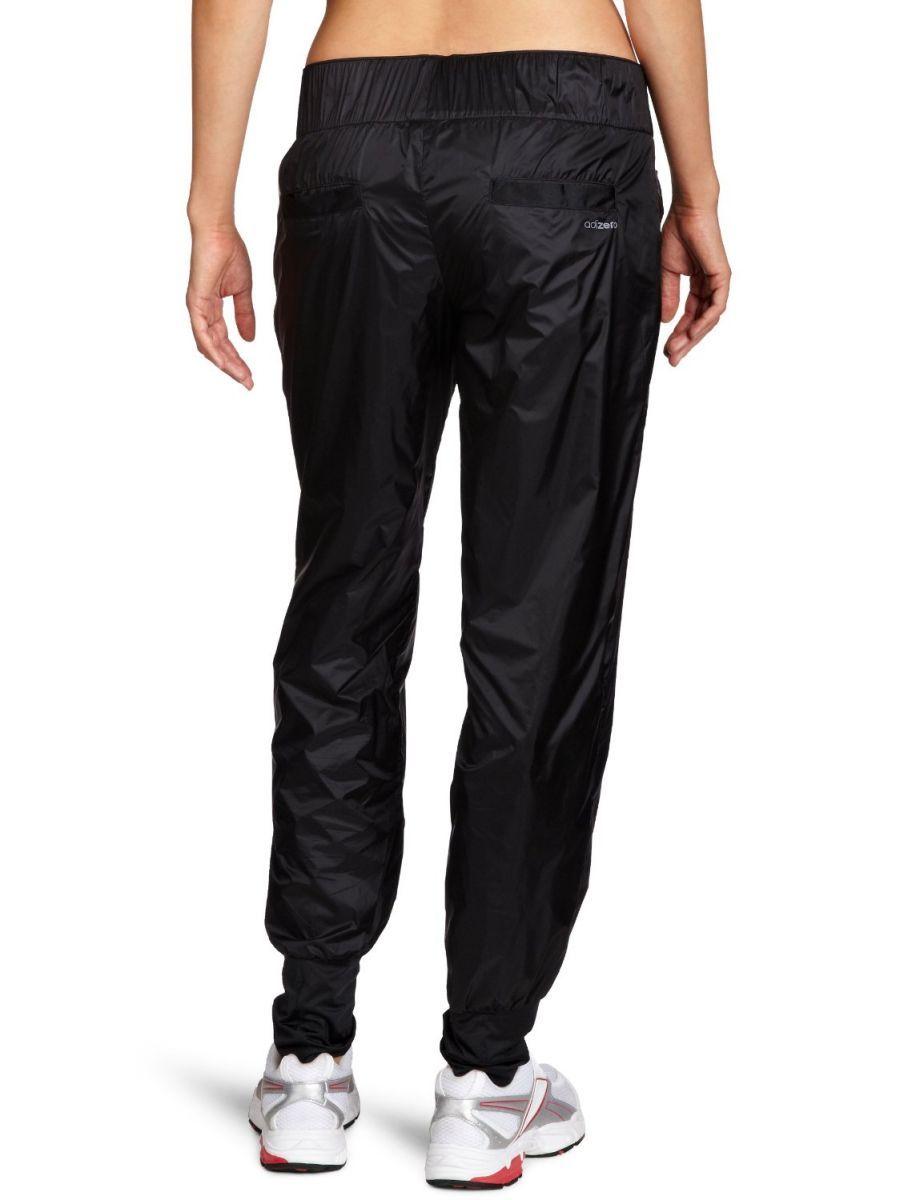 adidas nylon pantaloni adidas pinterest adidas e abbigliamento sportivo