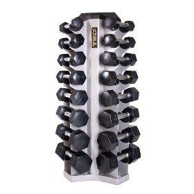 8 pair vertical dumbbell rack dumbbell rack dumbbell storage