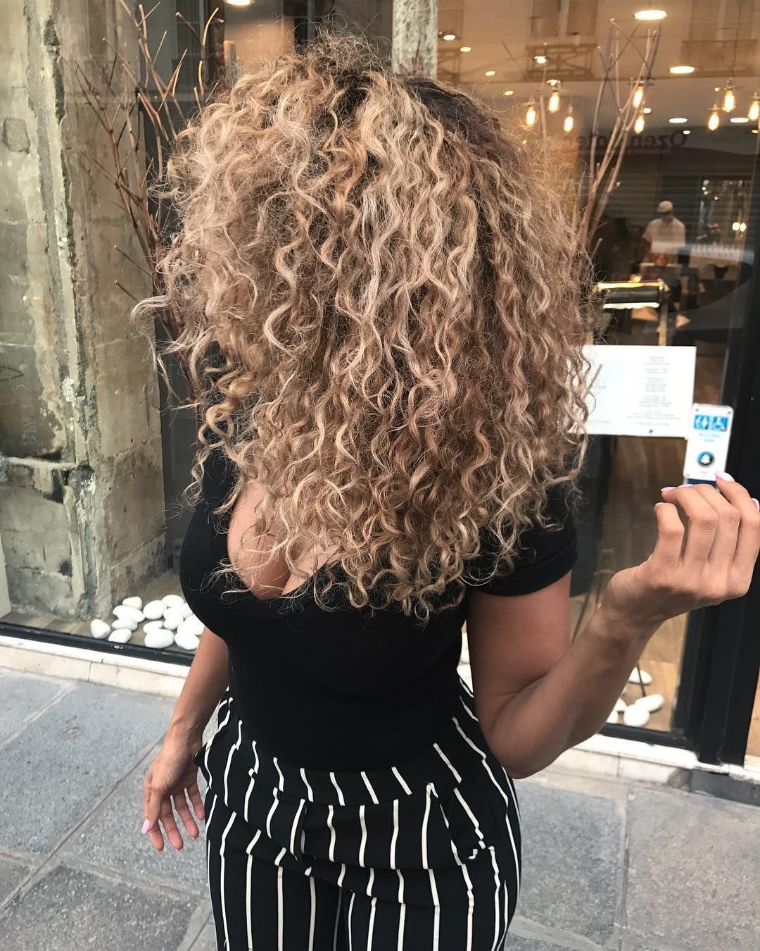 11+ Jolie coiffure nemours inspiration