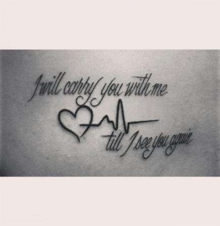 70+ Super Ideas For Tattoo Ideas In Memory Of Mom Tatoo #tattoo