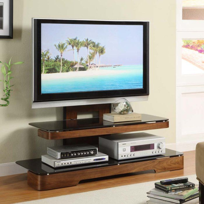 Belmont Tv Stand With Media Console With Images Unique Tv