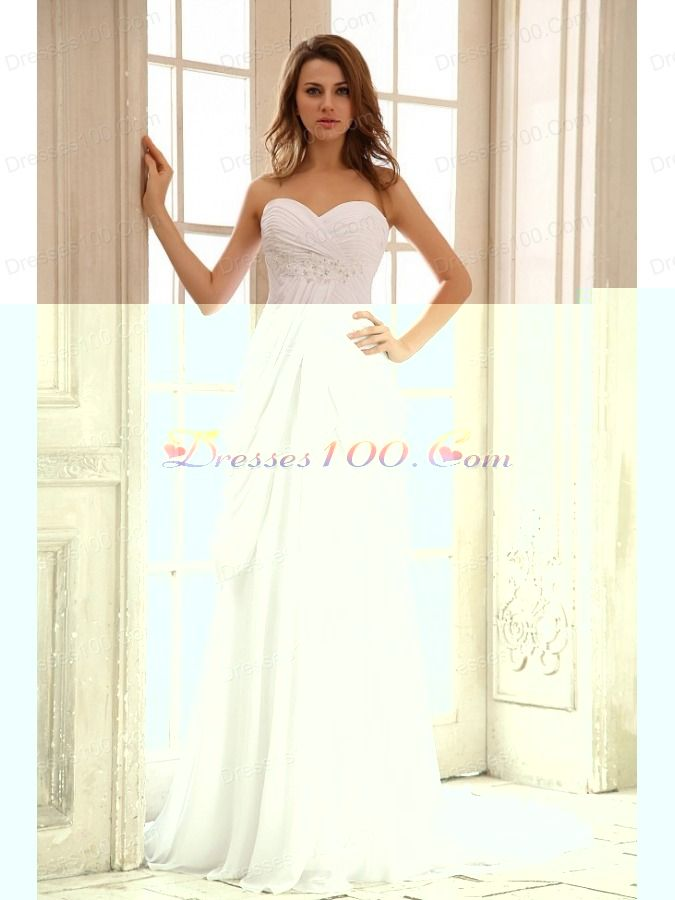 classic wedding dress in San Jose,CA wedding gown bridal gown ...
