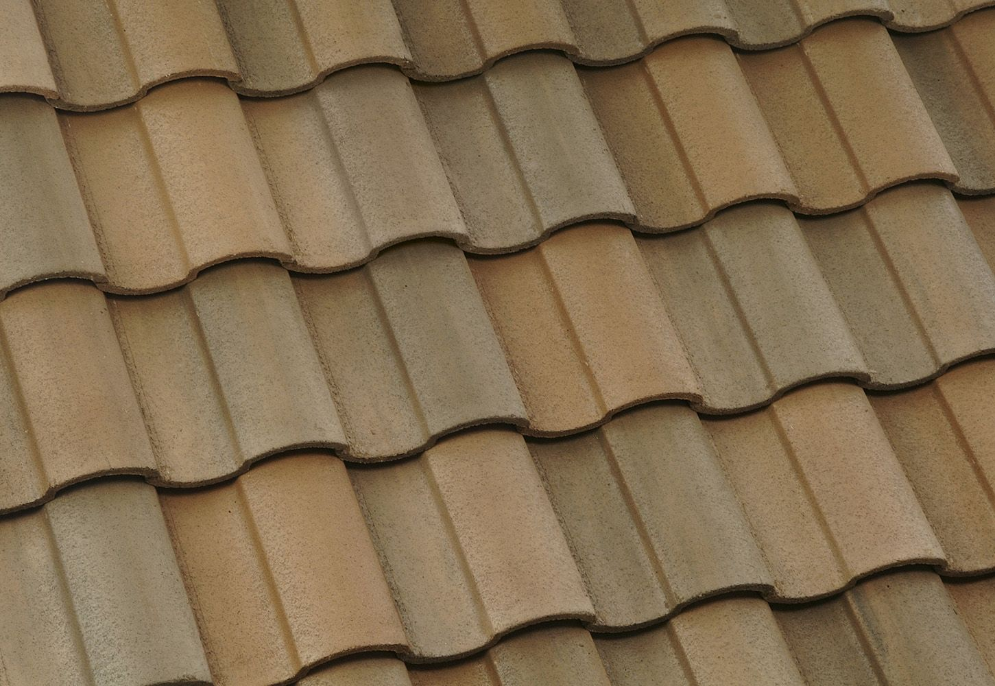 Eagle Roofing Products 3605 San Benito Blend Profile Capistrano Description Blend Of Terracotta Light Brown Category Standard Roofing Roof Shingles Roof