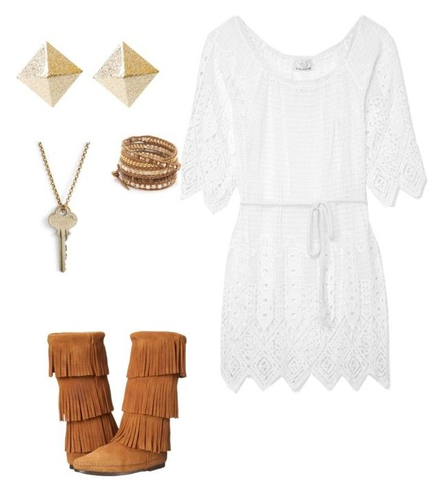 """""""Untitled #10"""" by fashion911-1 on Polyvore"""