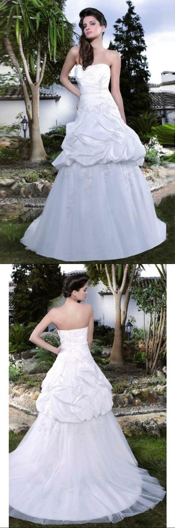 Clothe custommade wedding dress wedding gown reception dresses