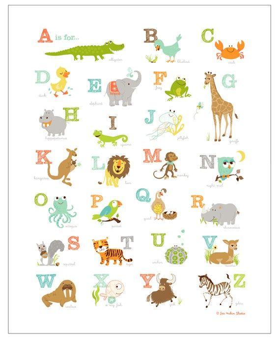 Animal On N Images   hewan lucu terbaru
